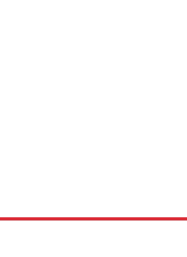 MasterSail